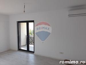 Apartament cu 2 camere Copou - imagine 3