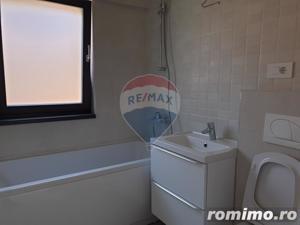 Apartament cu 2 camere Copou - imagine 5