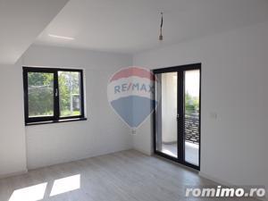 Apartament cu 2 camere Copou - imagine 1