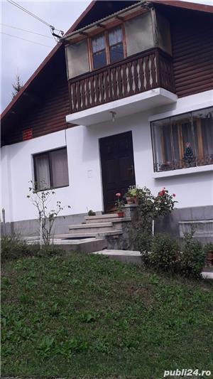 Vanzare casa Breaza(Ph) - imagine 3