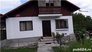 Vanzare casa Breaza(Ph) - imagine 2