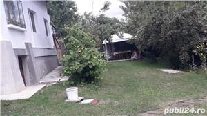 Vanzare casa Breaza(Ph) - imagine 4