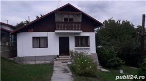Vanzare casa Breaza(Ph) - imagine 6