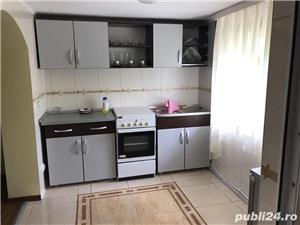 Vând casă+Foișor - imagine 3