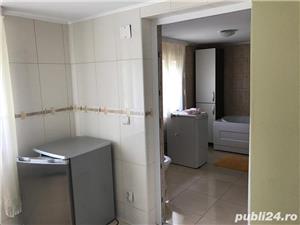 Vând casă+Foișor - imagine 10