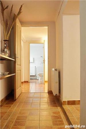 Proprietar Spatiu birouri sau locuinta cu acces direct la strada - imagine 10