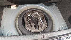 Vw Golf V 1.9 TDI GT, 2008, climatronic, 8 roti - imagine 7