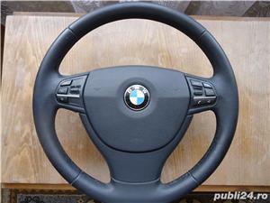 volan BMW - imagine 1