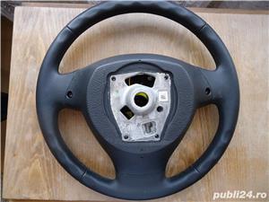 volan BMW - imagine 2