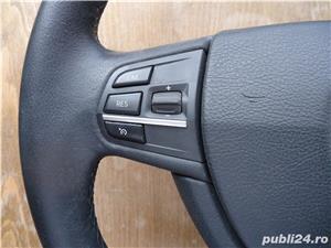 volan BMW - imagine 3