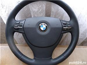 volan BMW - imagine 5