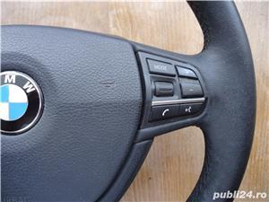 volan BMW - imagine 4