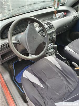 Fiat Punto - imagine 11
