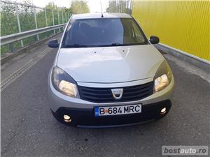 Dacia Sandero/euro 5/an 2012/1.6 mpi - imagine 1