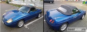 Fiat Barchetta - imagine 6