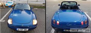 Fiat Barchetta - imagine 4