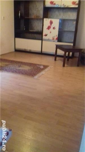 închiriere - ofertă, mic apartament sector 2 - imagine 1