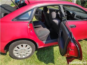 Mazda 323 - imagine 7