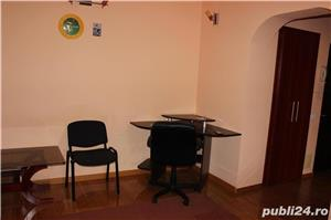 inchiriere termen lung, 2 camere Spital - Tomis 1 , 299 euro - imagine 3