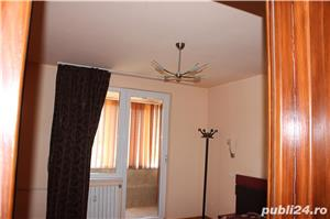 inchiriere termen lung, 2 camere Spital - Tomis 1 , 299 euro - imagine 4