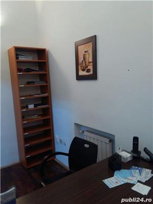 PROPRIETAR - birou de inchiriat zona Unirii - imagine 4