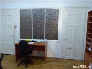 PROPRIETAR - birou de inchiriat zona Unirii - imagine 14