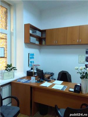 PROPRIETAR - birou de inchiriat zona Unirii - imagine 13