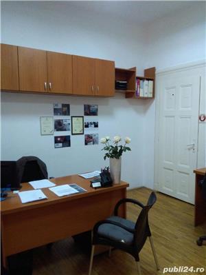 PROPRIETAR - birou de inchiriat zona Unirii - imagine 3