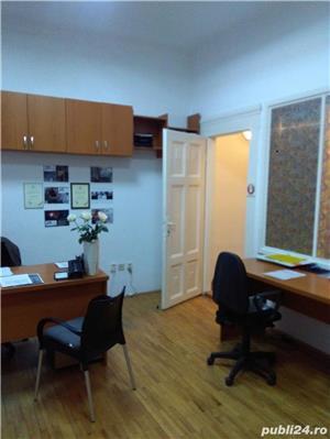 PROPRIETAR - birou de inchiriat zona Unirii - imagine 5