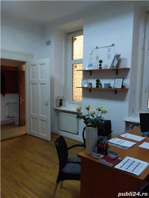 PROPRIETAR - birou de inchiriat zona Unirii - imagine 12