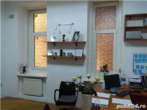 PROPRIETAR - birou de inchiriat zona Unirii - imagine 9