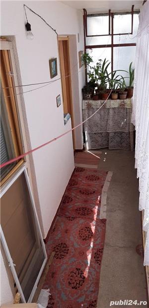 Apartament zona Malu Roșu Ploiești  - imagine 7