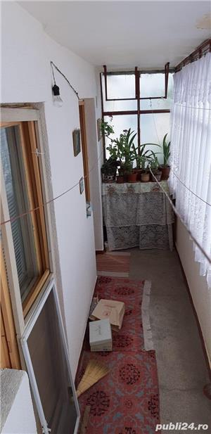 Apartament zona Malu Roșu Ploiești  - imagine 1
