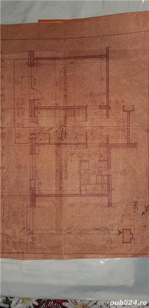 Apartament zona Malu Roșu Ploiești  - imagine 3