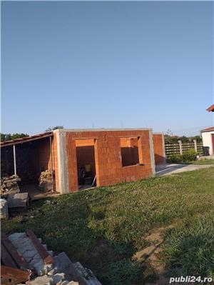 Casa / Vila de vanzare LAZURI tip p+1m - imagine 3