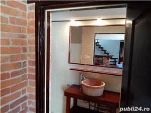 For rent / Proprietar dau in chirie spatiu ultracentral pentru locuit sau birou in zona TIFF, UBB - imagine 1