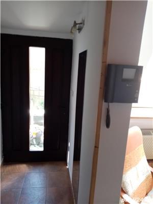 For rent / Proprietar dau in chirie spatiu ultracentral pentru locuit sau birou in zona TIFF, UBB - imagine 6