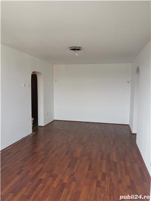 Vand Apartament 2 Camere A - uri Ostroveni Halta - imagine 6