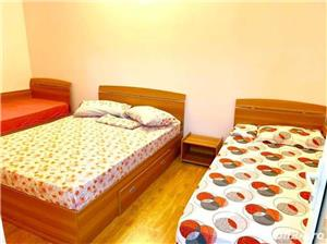 Apartament regim hotelier Delta Dunării  - imagine 9