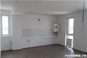 Braytim, et. 2 ap.  3 camere-72900 euro - imagine 3