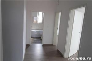 Braytim, et. 2 ap.  3 camere-72900 euro - imagine 2