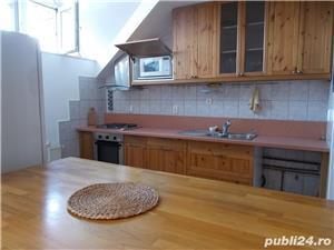 Apartament 3 camere la vila zona ANL Tilisca - imagine 4