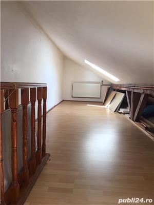 Apartament 3 camere la vila zona ANL Tilisca - imagine 13