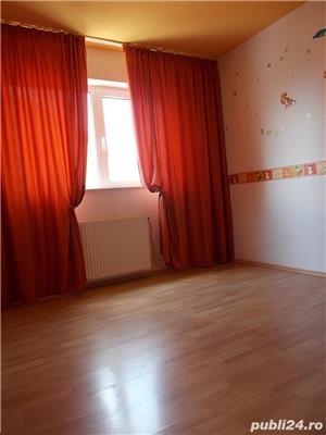 Apartament 3 camere la vila zona ANL Tilisca - imagine 9
