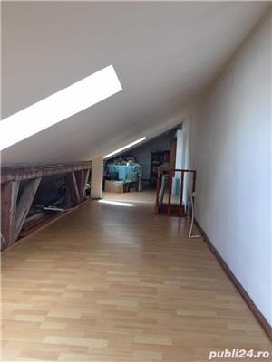 Apartament 3 camere la vila zona ANL Tilisca - imagine 14