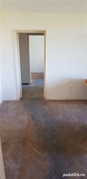 Apartament 2 camere, situat in zona I.L.Caragiale, la A-uri - imagine 3