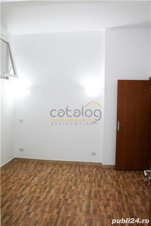 Apartament cu 3 camere de inchiriat in zona Cotroceni - imagine 5