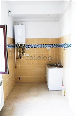 Apartament cu 3 camere de inchiriat in zona Cotroceni - imagine 7