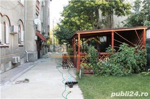 Apartament cu 3 camere de inchiriat in zona Cotroceni - imagine 10