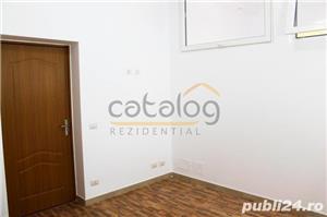 Apartament cu 3 camere de inchiriat in zona Cotroceni - imagine 6